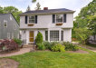 Photo of 20666 Beachwood Dr, Rocky River, OH 44116 (MLS # 4008367)