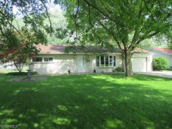 Photo of 2481 Redgate Ln, Austintown, OH 44511 (MLS # 4008390)