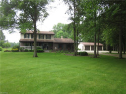 Photo of 8730 Cable Line Rd, Ravenna, OH 44266 (MLS # 4008392)