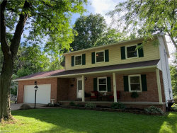 Photo of 4282 Maplepark Rd, Stow, OH 44224 (MLS # 4008495)