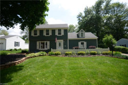 Photo of 218 Evergreen Dr, Poland, OH 44514 (MLS # 4008543)