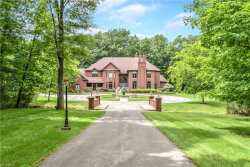 Photo of 7990 Cedar Park Dr, Canfield, OH 44406 (MLS # 4008583)