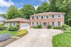 Photo of 5445 Ridge Ln, Solon, OH 44139 (MLS # 4008635)