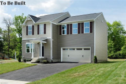 Photo of 84 Green Hill Ln, Rootstown, OH 44266 (MLS # 4008659)