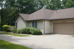 Photo of 321 Greenbriar Dr, Unit 7A, Ravenna, OH 44266 (MLS # 4008741)