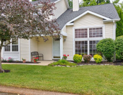 Photo of 9725 Country Scene Lane, Concord, OH 44060 (MLS # 4008837)