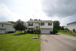 Photo of 80 Howard Ave, Austintown, OH 44515 (MLS # 4008882)