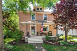 Photo of 436 Wolcott Ave, Kent, OH 44240 (MLS # 4008941)