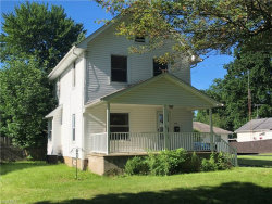 Photo of 19 Delaware Ave, Youngstown, OH 44514 (MLS # 4008969)