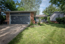Photo of 6515 Copley Ave, Solon, OH 44139 (MLS # 4009001)