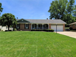 Photo of 1787 Lancaster Dr, Youngstown, OH 44511 (MLS # 4009005)
