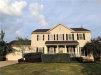 Photo of 7315 Winchester Dr, Solon, OH 44139 (MLS # 4009087)