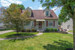 Photo of 7044 Claybourne Ave, Boardman, OH 44512 (MLS # 4009102)