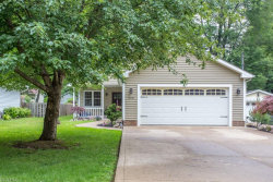 Photo of 970 Bryce Ave, Aurora, OH 44202 (MLS # 4009117)