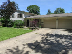 Photo of 535 South Hillside Dr, Canfield, OH 44406 (MLS # 4009146)