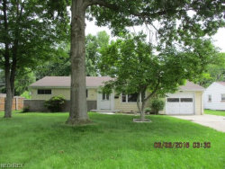 Photo of 3665 Acton Ave, Austintown, OH 44515 (MLS # 4009173)