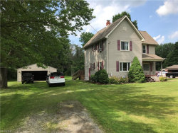 Photo of 5150 West Webb Rd, Youngstown, OH 44515 (MLS # 4009236)