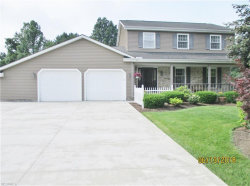 Photo of 171 Caribou Dr, Boardman, OH 44512 (MLS # 4009298)