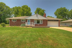 Photo of 2696 North Hamman Dr South, Youngstown, OH 44511 (MLS # 4009306)