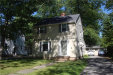 Photo of 1803 Oakmount Rd, South Euclid, OH 44121 (MLS # 4009416)