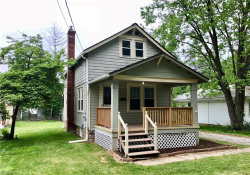 Photo of 3604 Sanford Ave, Stow, OH 44224 (MLS # 4009430)