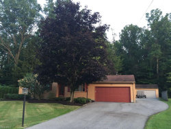 Photo of 17935 Glendale Ave, Lake Milton, OH 44429 (MLS # 4009454)