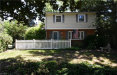 Photo of 4305 Woodleigh Ln, Austintown, OH 44511 (MLS # 4009463)