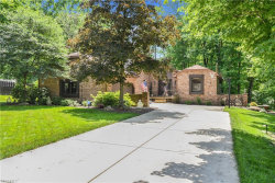 Photo of 2909 Whispering Pines Dr, Canfield, OH 44406 (MLS # 4009474)