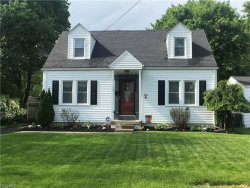 Photo of 18 Delaware Ave, Poland, OH 44514 (MLS # 4009618)