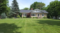 Photo of 3953 Darrow Rd, Stow, OH 44224 (MLS # 4009621)