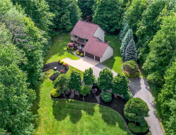 Photo of 6704 Ravenna Rd, Concord, OH 44077 (MLS # 4009667)