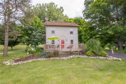 Photo of 4082 Dudley Rd, Mantua, OH 44255 (MLS # 4009669)