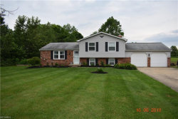 Photo of 17577 Indian Hills Dr, Chagrin Falls, OH 44023 (MLS # 4009728)