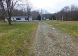 Photo of 6198 State Route 82, Hiram, OH 44234 (MLS # 4009870)