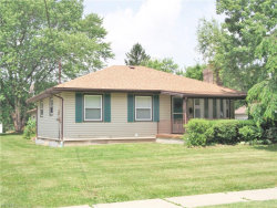 Photo of 96 Kleber Ave, Austintown, OH 44515 (MLS # 4009926)