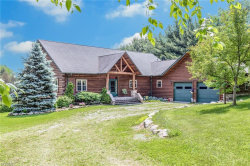 Photo of 15255 Old Rider Rd, Burton, OH 44021 (MLS # 4010191)