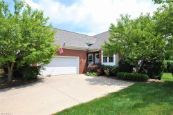 Photo of 563 Daleview Dr, Aurora, OH 44202 (MLS # 4010294)