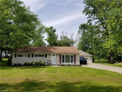 Photo of 9441 Briar Dr, Streetsboro, OH 44241 (MLS # 4010311)