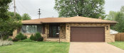 Photo of 7123 Lee Dr, Parma, OH 44134 (MLS # 4010526)