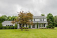 Photo of 27800 Fairmount Blvd, Pepper Pike, OH 44124 (MLS # 4010573)