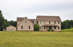 Photo of 4840 Industry Rd, Ravenna, OH 44266 (MLS # 4010676)