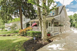 Photo of 262 South Franklin St, Chagrin Falls, OH 44022 (MLS # 4010764)