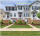 Photo of 6196 North Pointe Dr, Pepper Pike, OH 44124 (MLS # 4010786)