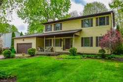 Photo of 1988 Arndale Rd, Stow, OH 44224 (MLS # 4010803)