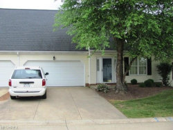 Photo of 4983 Bar Harbor Ln, Stow, OH 44224 (MLS # 4010845)
