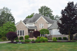 Photo of 7948 Augusta Ln, Concord, OH 44077 (MLS # 4011215)