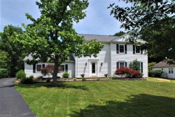 Photo of 116 Spring Dr, Chagrin Falls, OH 44022 (MLS # 4011231)