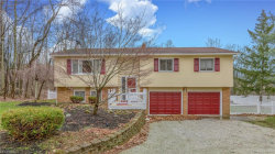 Photo of 7820 Ravenna Rd, Concord, OH 44077 (MLS # 4011349)