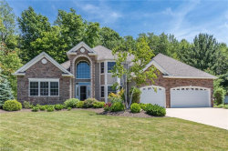 Photo of 11200 Caraway Cv, Concord, OH 44077 (MLS # 4011525)