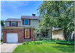 Photo of 14398 East Carroll Blvd, University Heights, OH 44118 (MLS # 4012056)